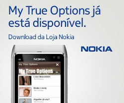 Aplicaao para Smartphones  Nokia!