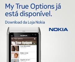 Aplicaçao para Smartphones  Nokia!