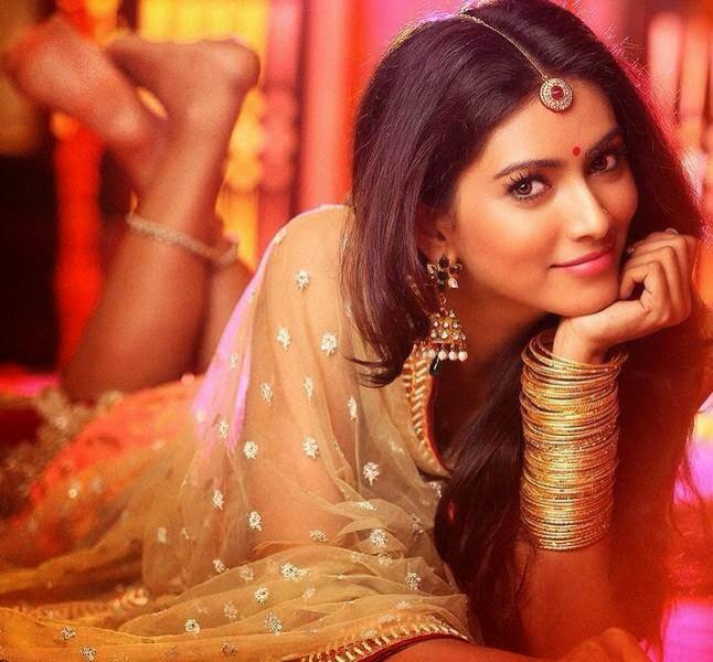 movie reviews marathi actress pallavi subhash