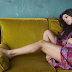 Estreno: Good For You - Selena Gomez