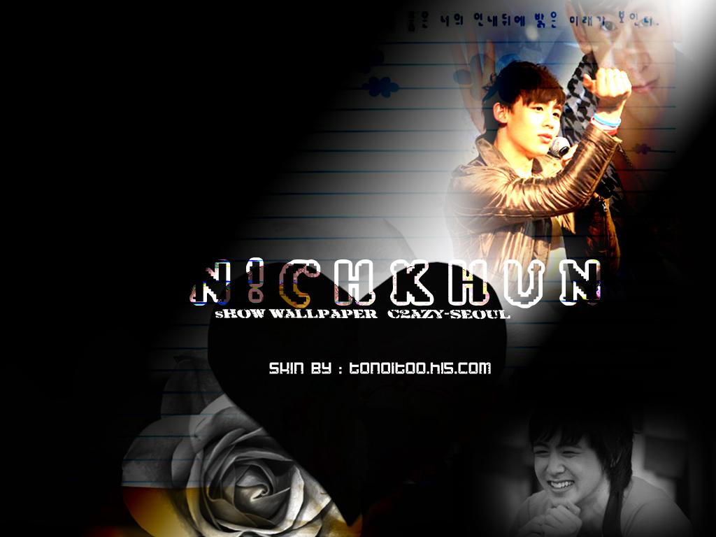 http://3.bp.blogspot.com/-ZCJ952f17Nc/USdtmP0bPCI/AAAAAAAABQo/rMQIJVBq9ZQ/s1600/028054.jpg