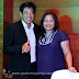 Meeting the New President and CEO of Canon Marketing Philippines