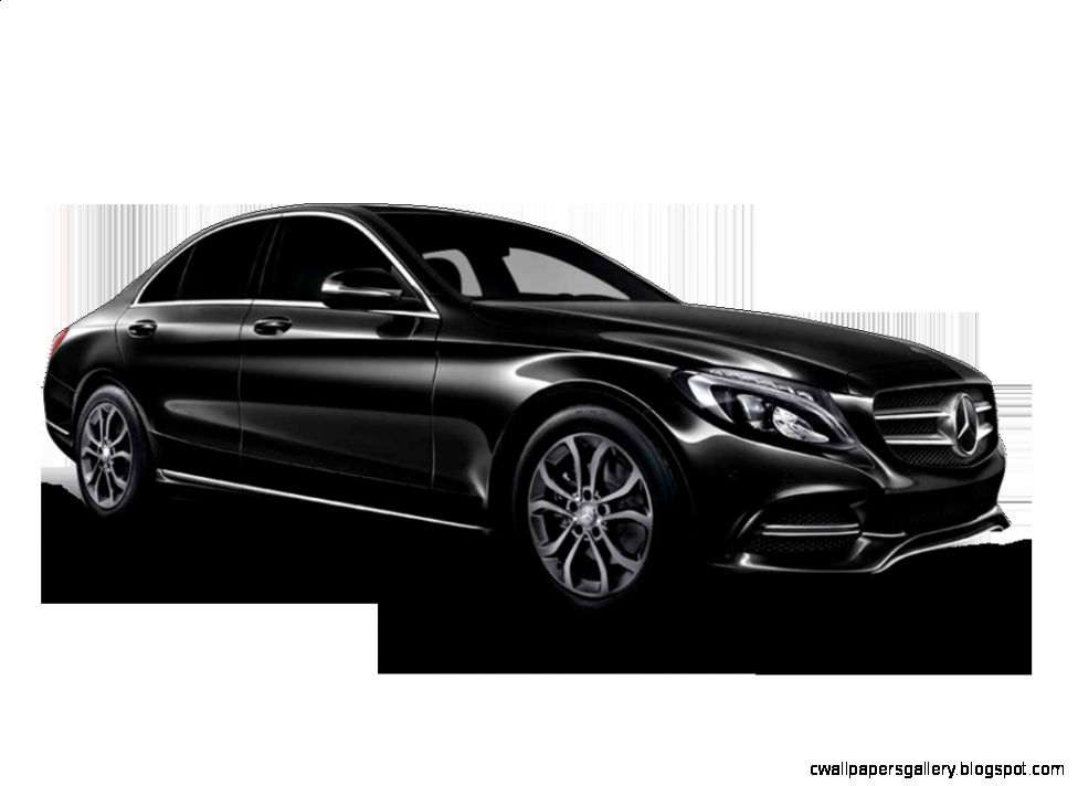 Sixt Luxury Sedan Deals Affordable price priceless class