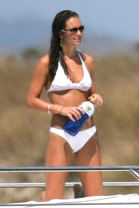 kate middleton hot or not. hot Kate Middleton#39;s Hot