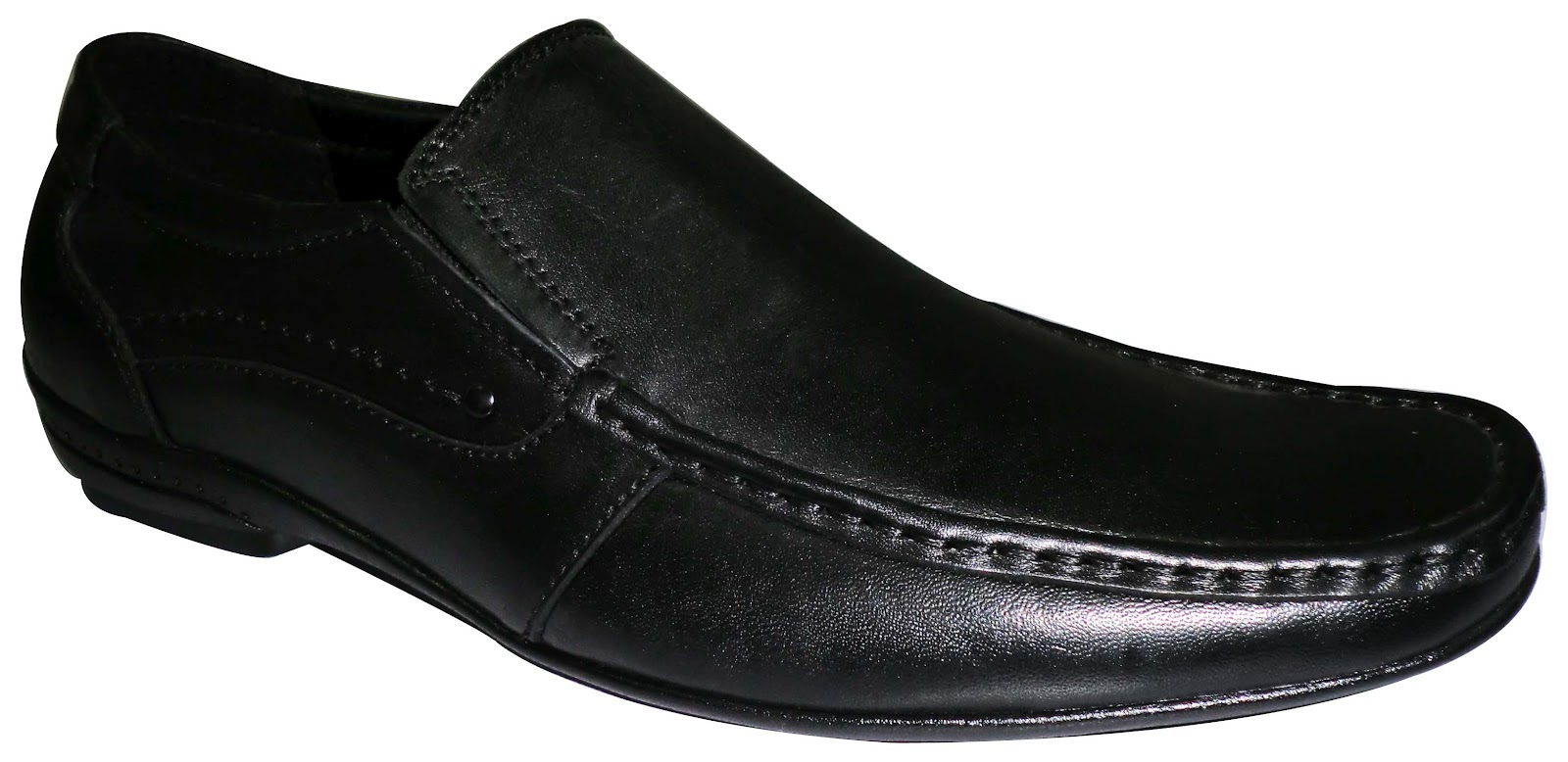 Image Result For Comfortable Dressy Walking Shoes