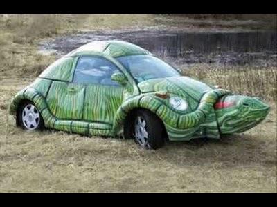 modifikasi + + mobil auto + + μοναδική τροποποίηση + αυτοκίνητο