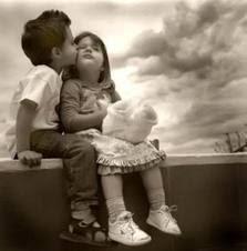 Te quiero siempre a mi lado :)