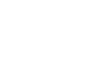 Moonstone Expeditions - India and Sri Lanka Trekking and Cycle Tours
