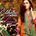 Ethnic by Outfitters Lawn 2015 | Royal Summer Lawn Collection
