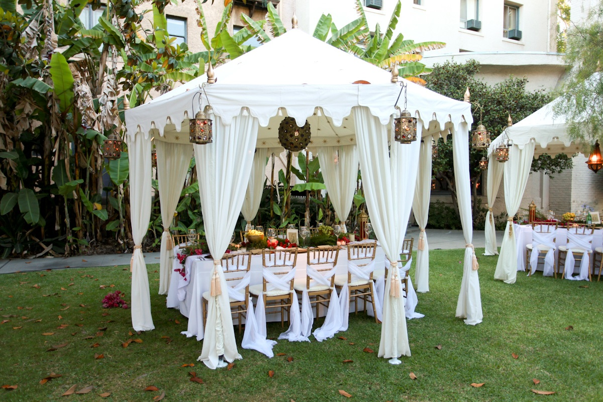 White Rose Weddings Celebrations Events October 2012