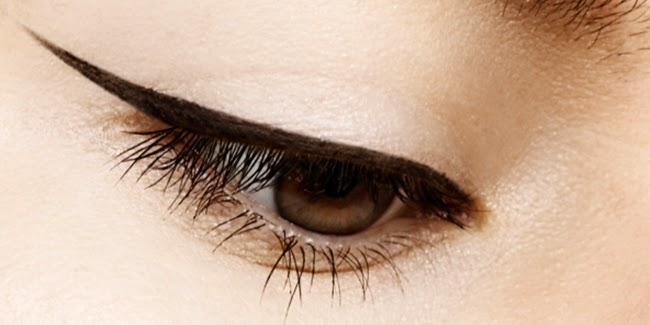 Eyeliner Cair