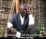 Manuel Narciso