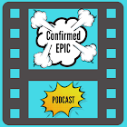 Conformed Epic Podcast