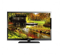 Micromax 32T7250HD 81.2 cm (32 inches) HD Ready LED TV at Rs.13990 Only