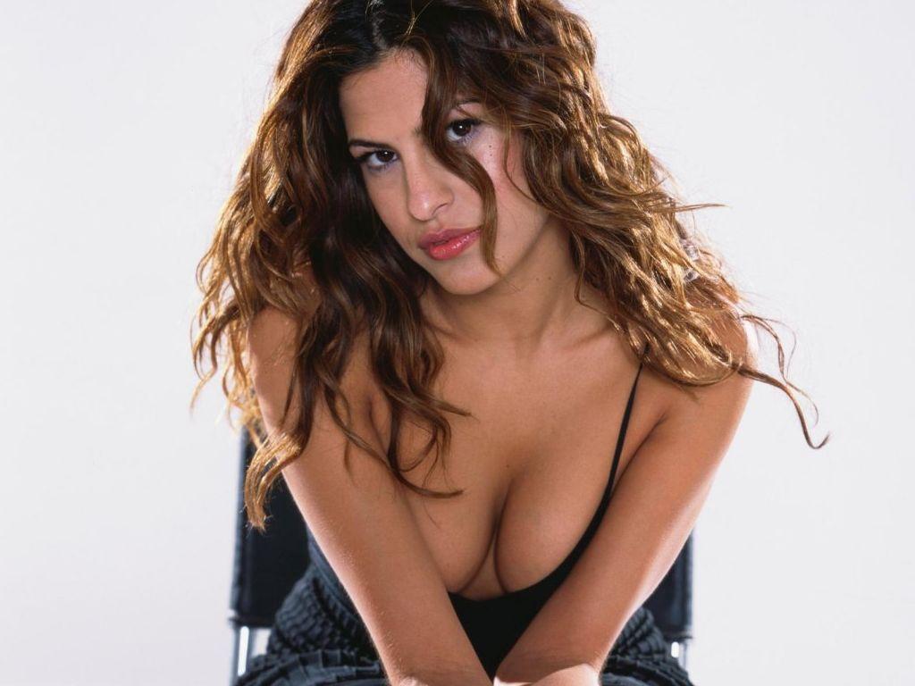 http://3.bp.blogspot.com/-ZCZa7hR6oBE/T57MKj9PPdI/AAAAAAAADLk/1BWvDA0pY2A/s1600/Hot-Eva-Mendes+%25281%2529.jpg