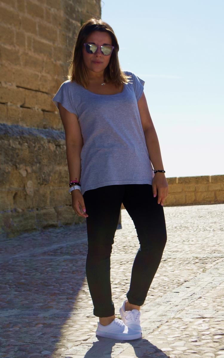 gafas knockaround _outfit