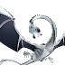 OpenMandriva Resmi Berpindah ke CLANG dari GCC