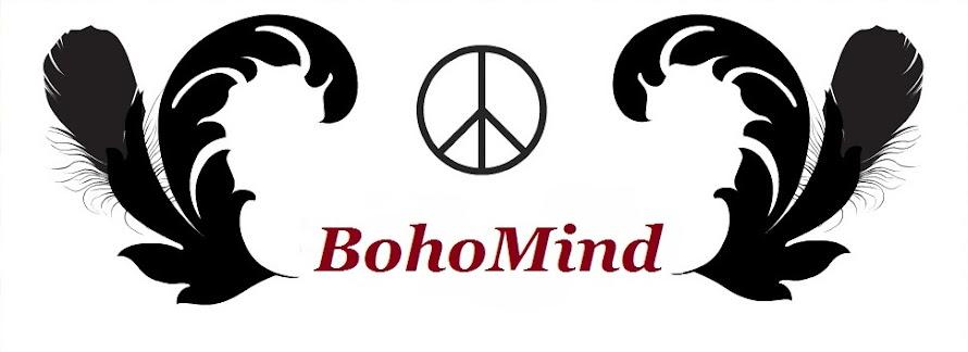 A Bohemian Mind