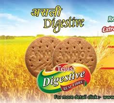 Tejus Biscuits , Anmol biscuit , Digestive biscuits , tejus brands of biscuit