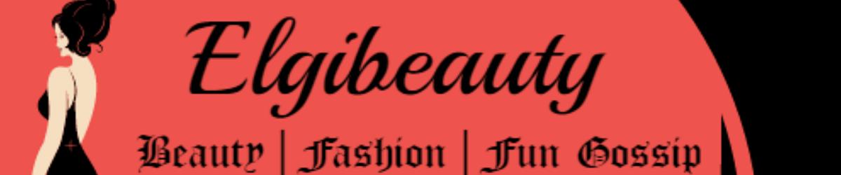 Elgibeauty