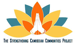 Strengthening Cambodian Communities Project (SCC)