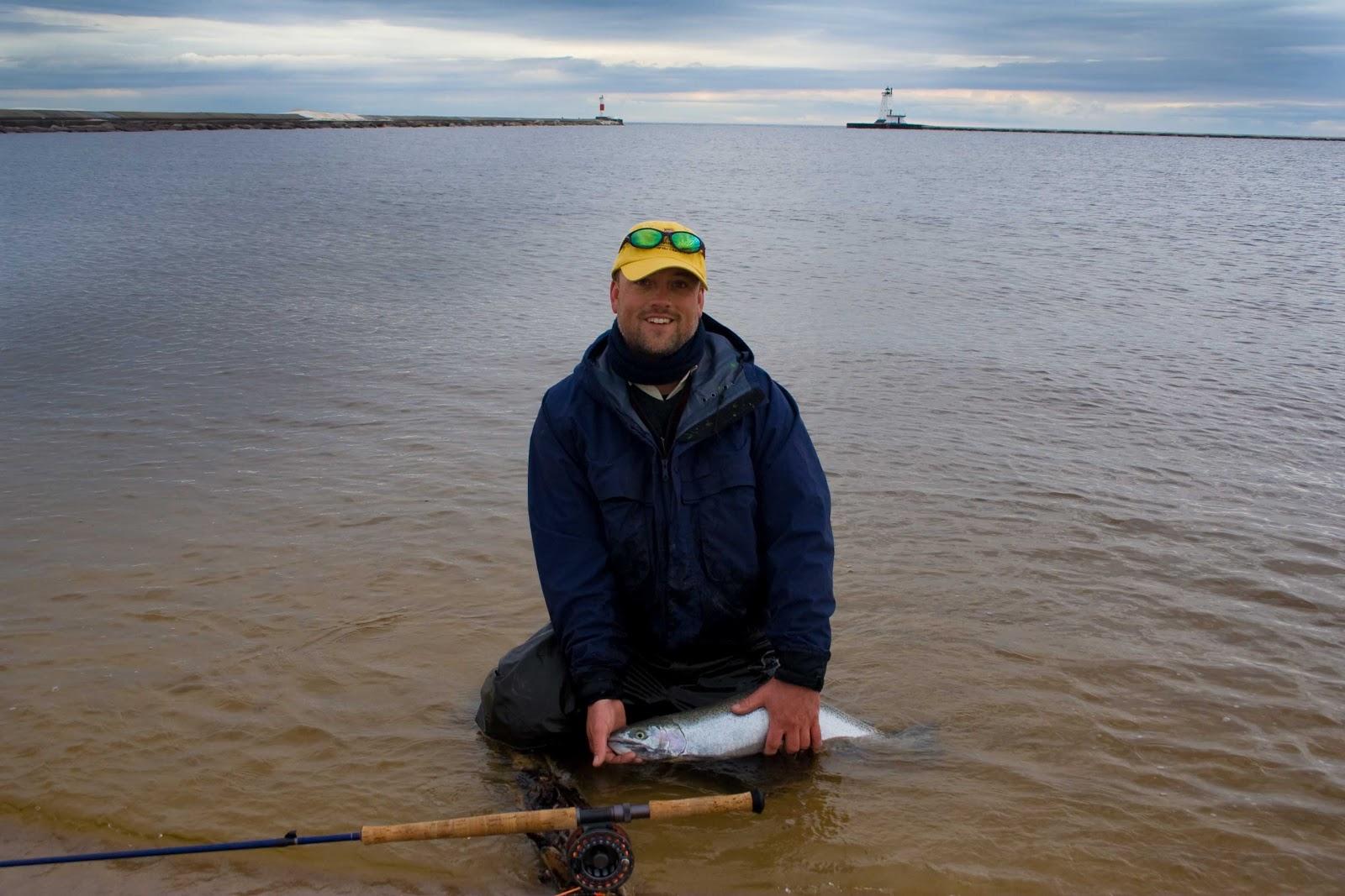рыбалка в рунете