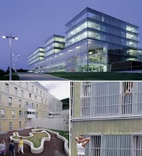 Penjara+Termewah+Yang+ada+di+Dunia+-+Austria