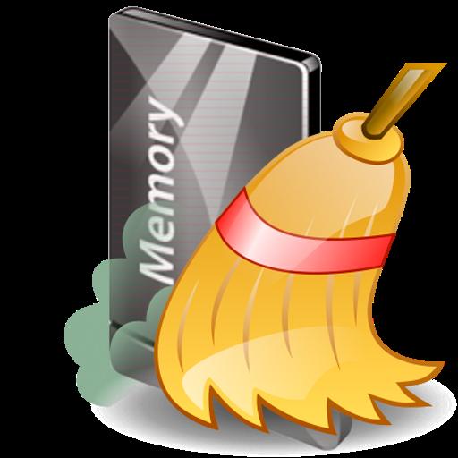 طريقة تنظيف الحاسوب أمان وسرعة برنامج Memory Cleaner,بوابة 2013 memory-cleaner.png
