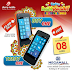 [PROMO ALERT] Buy 1, Take 1 deal for the Cherry Mobile Alpha Style at only Php2,999!