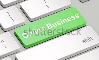 3 Tips Sukses Bisnis Online Lewat Media Sosial