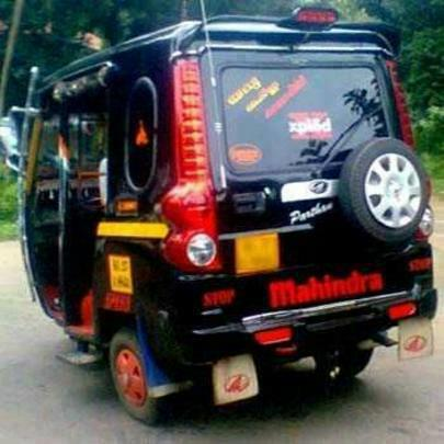 Bajaj auto rickshaw price list in bangalore dating 4