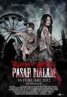 Download Film Gratis RUMAH HANTU PASAR MALAM