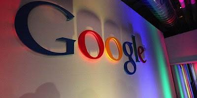 google removal