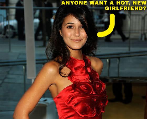 Celebrity gossip showbiz news fashion more heatworld com