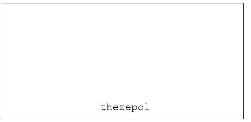 THEZEPOL