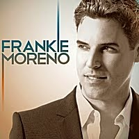 Live DVD Taping for Frankie Moreno