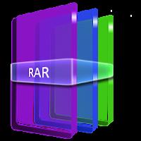 Cara membuka File Rar atau Zip pada Iphone