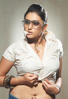 Sexy Namita