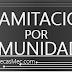 Estado de tramitación de becas mec por comunidades autónomas Nº5 | 2015/2016