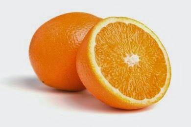 vitamina c para constipacion y resfrios