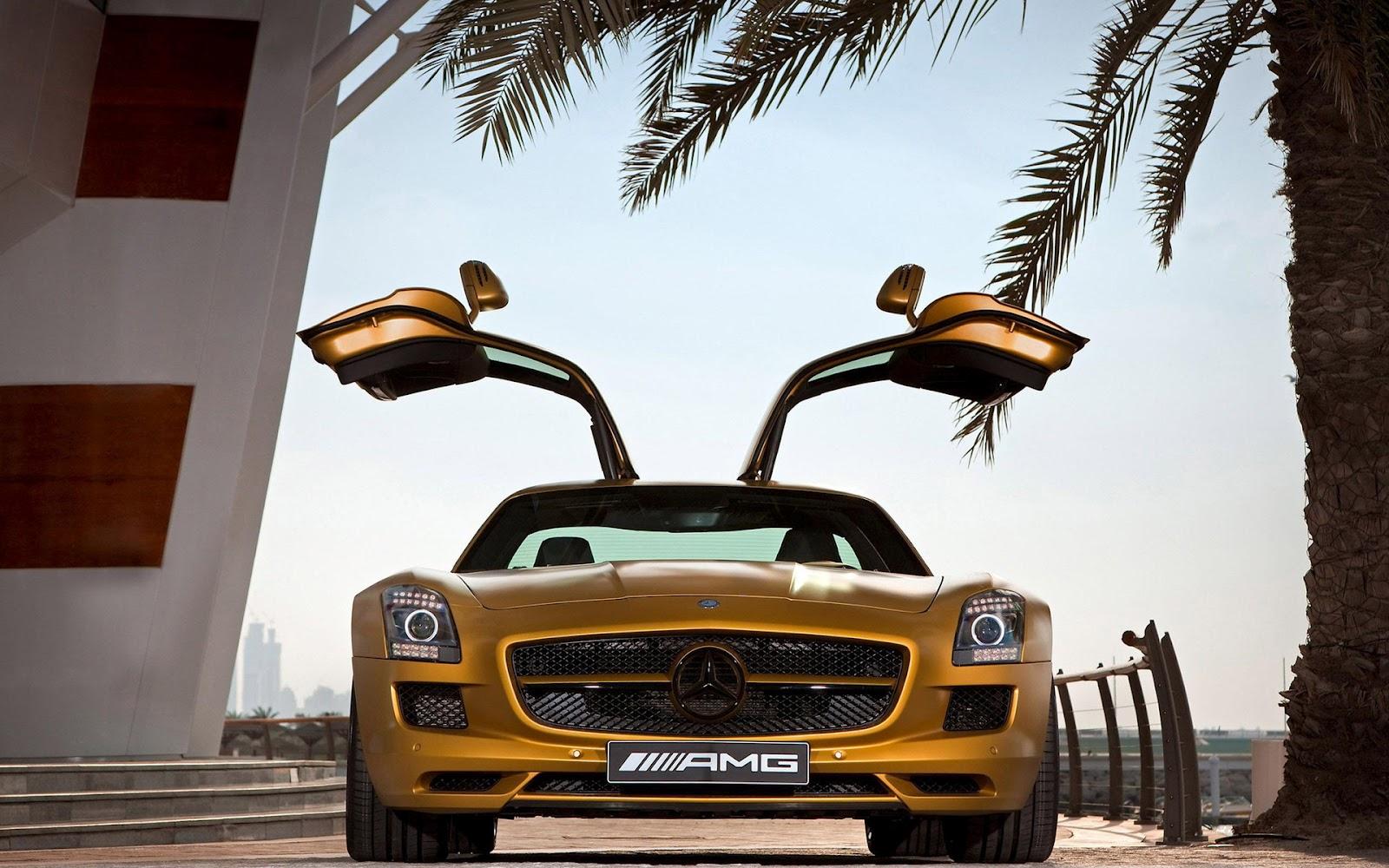 http://3.bp.blogspot.com/-ZCqteJuVP7I/T51zWTEDrDI/AAAAAAAAbJg/_kY5QyS8xaM/s1600/Mercedes-Benz-AMG-SLS_06.jpg
