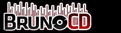 BRUNO CD - OS MELHORES SHOWS VOCÊ ENCONTRA AQUI