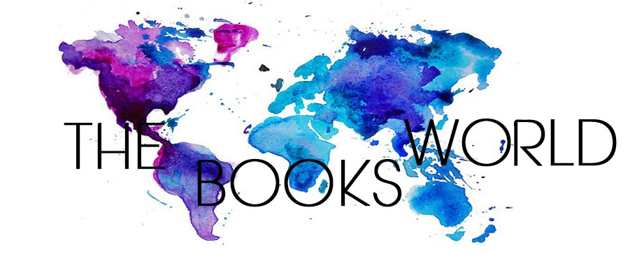The Books World