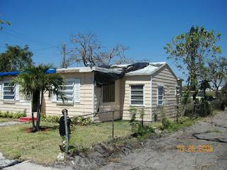 Dania Beach Duplex rehab, number 36