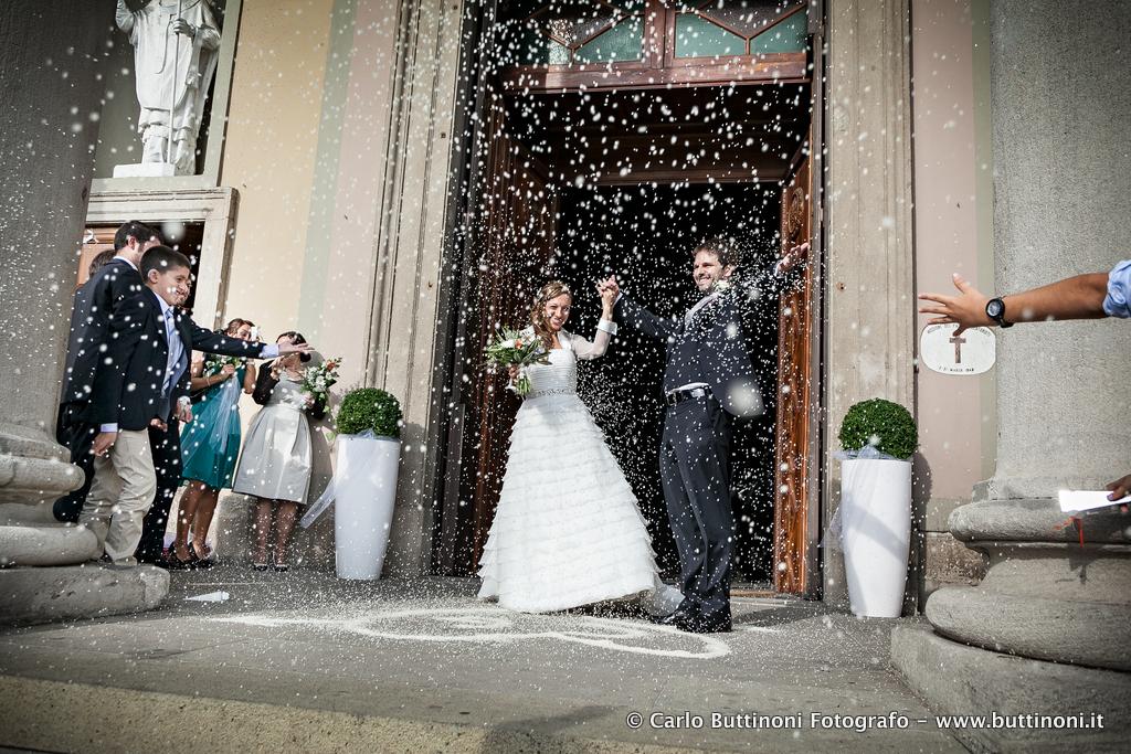 Fotografo Matrimonio Villa Giavazzi Verdello Bergamo