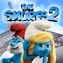 تحميل لعبة سنفور2 للاندرويد The Smurfs 2
