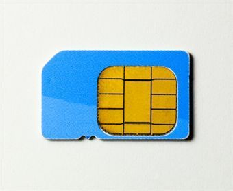 how to know sim puk code