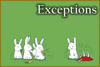exceptions.jpg