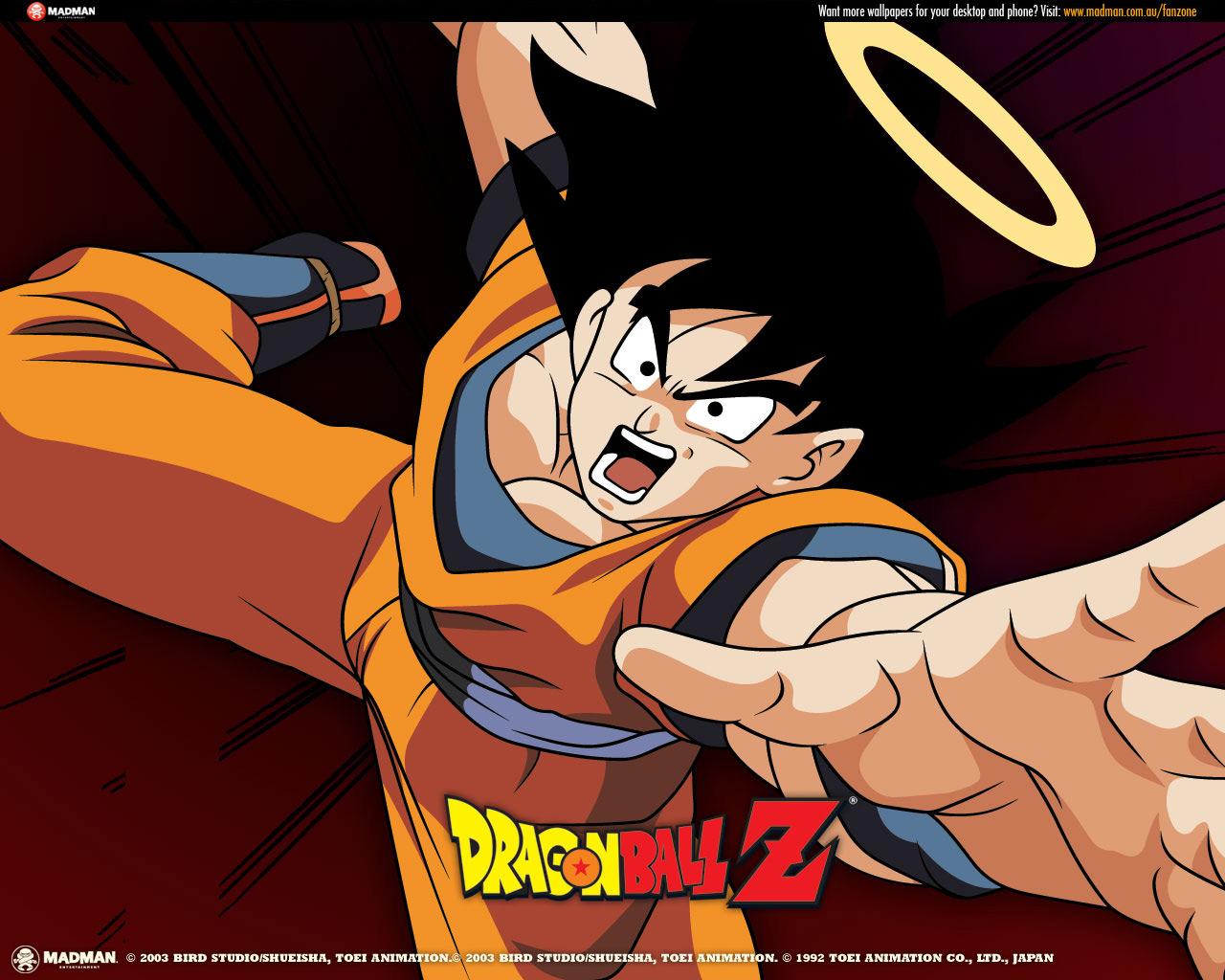 http://3.bp.blogspot.com/-ZCvX-HBGSdg/TtV4x0OQgLI/AAAAAAAACus/GYV9nDCB6YM/s1600/3583-anime_dragon_ball_z_wallpaper.jpg
