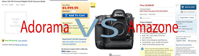 http://deniubaidillah.blogspot.com/2012/01/price-nikon-d4-adorama-vs-amazon.html